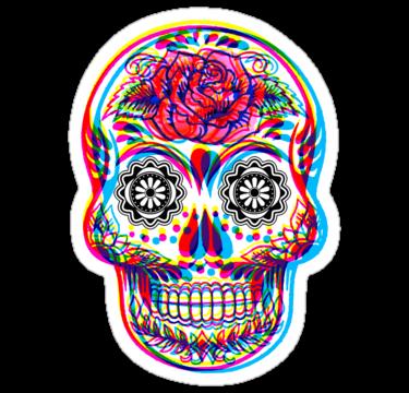 2052 Skullduggery