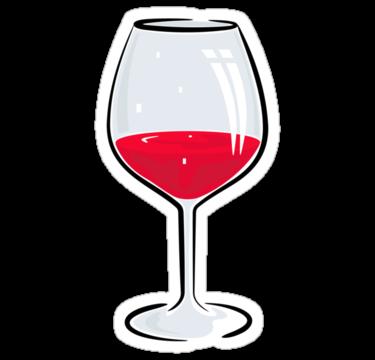 2104 Wine
