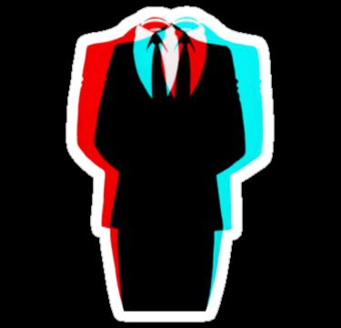 2114 Anonymous