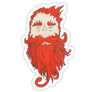 2119 beardsworthy