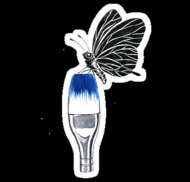 2130 Butterfly12