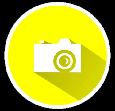 2132 Camera