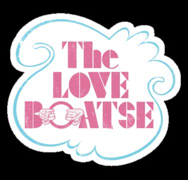 2186 Love Boatse