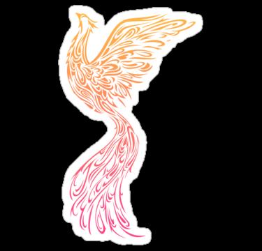 2211 Phoenix