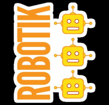 2223 Robotik