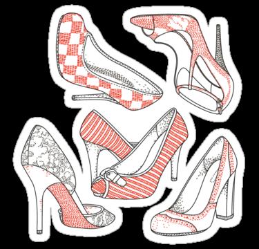 2230 shoe