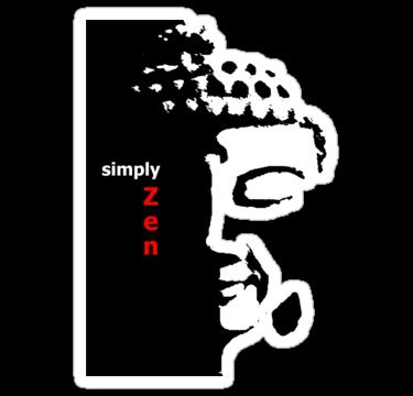 2231 Simply Zen 2