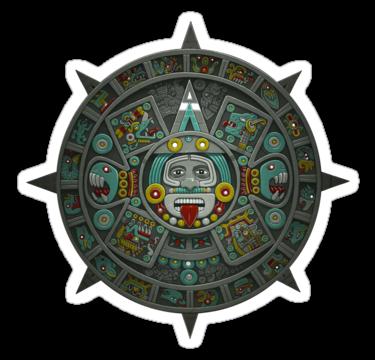 2244 Stone of the Sun II.