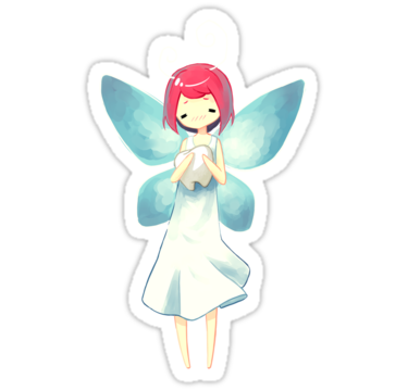 2262 Tooth Fairy
