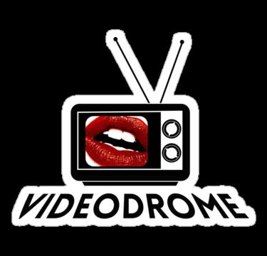 2269 Videodrome