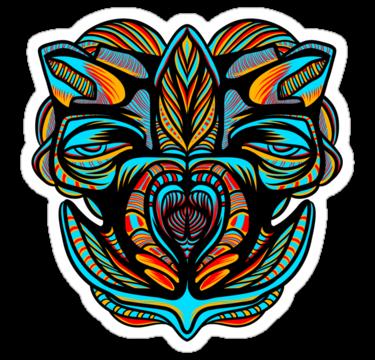 2272 Warthog of Paradise
