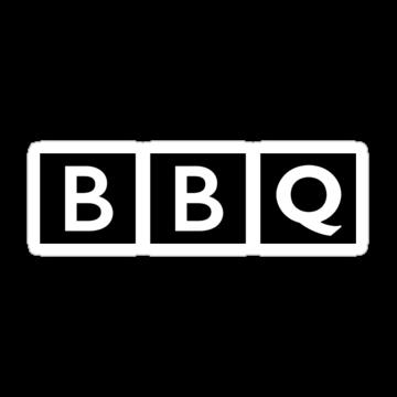 2301 BBQ (BBC)