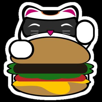 2309 Catburgerler