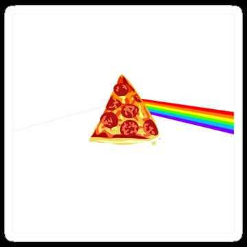 2432 Pizza Floyd