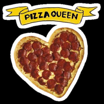 2439 Pizza Queen