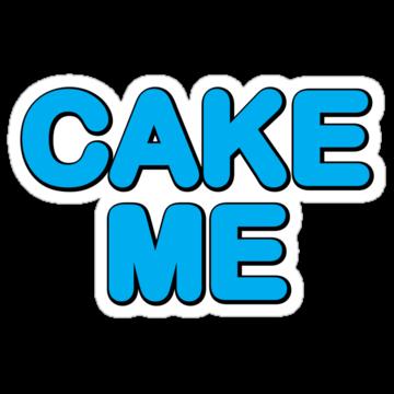 2498 Cake Me