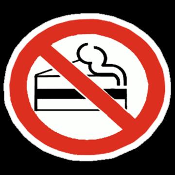 2518 No Cake.