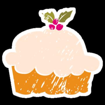 2530 Sweet Cake
