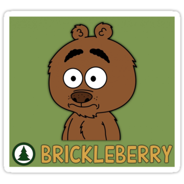 2605 Brickleberry Malloy