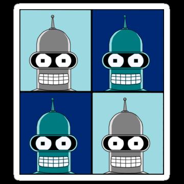 2636 Bender