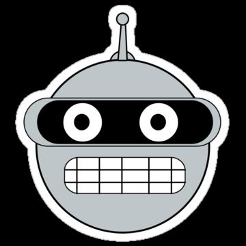 2639 Bender face
