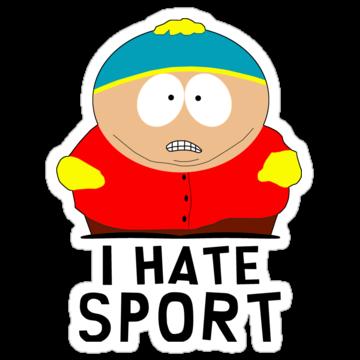 2682 Cartman