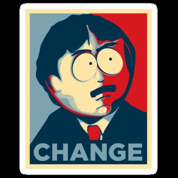 2685 Change