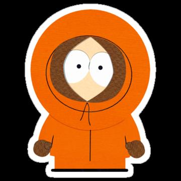 2698 Kenny