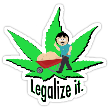2702 Legalize it!
