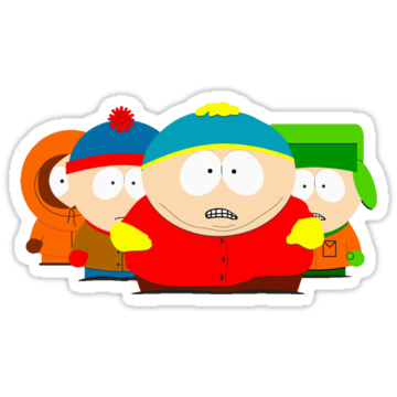 2710 South Park