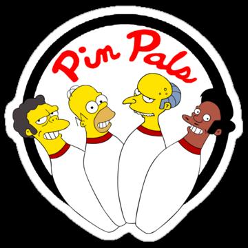 2737 pin pals 2