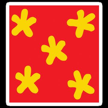 4932 Quag