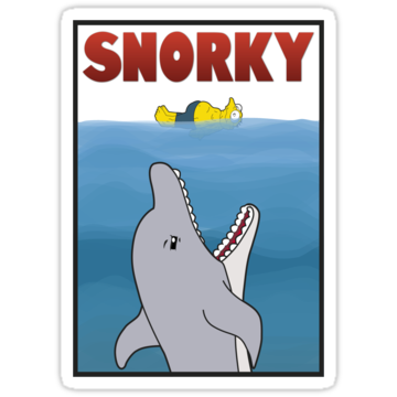 4948 Snorky