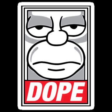 4959 Dope