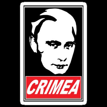 4992 CRIMEA