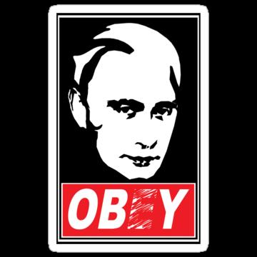 5011 OB Y