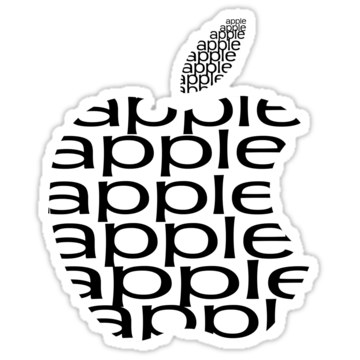 2752 Apple