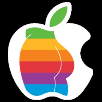 2755 Apple Bottom