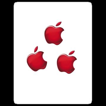 2757 AppleMac