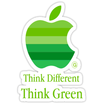 2789 Think Green