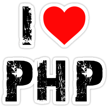 2812 I Love Php