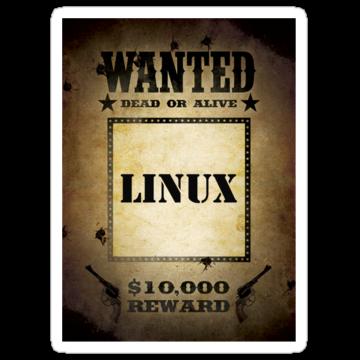 2822 Linux
