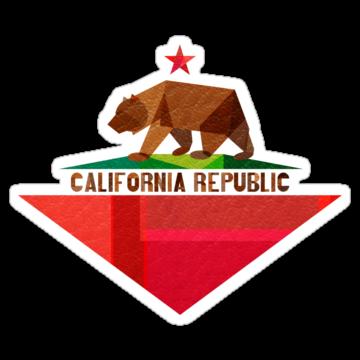 2899 California