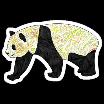 2915 Panda