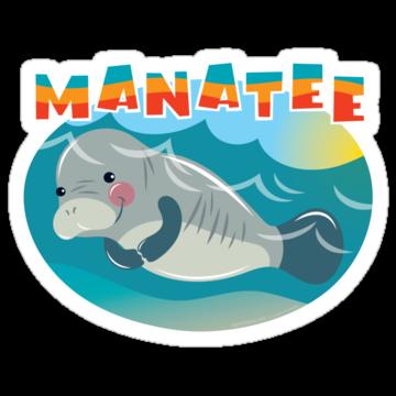 2945 Manatee