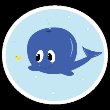 2966 Whale