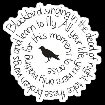 2980 Blackbird