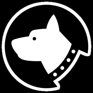 3039 Dog