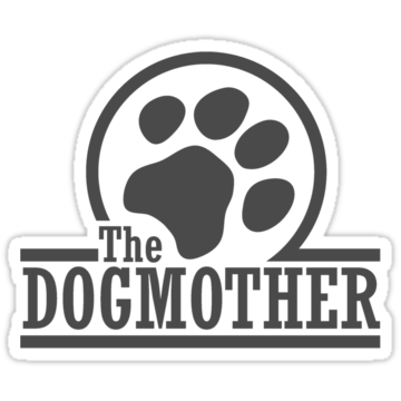 3074 The Dogmother