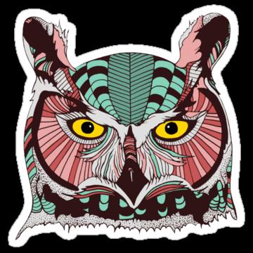 3111 Owlberta